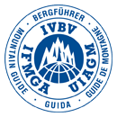 IFMGA Guide, Robin Beadle Mountain Guides: Guiding for Individuals and Private Groups